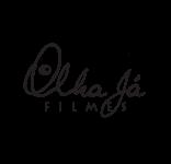 logo_olhaja