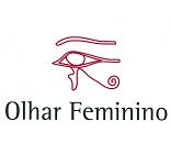logo_olharfeminino