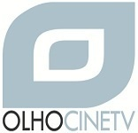 logo_olhocine