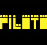 logo_piloto