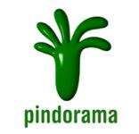 logo_pindorama