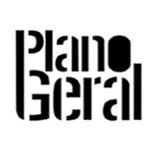 logo_planogeral