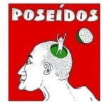 logo_poseidos