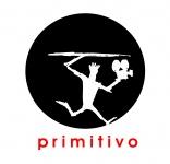 logo_primitivo