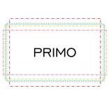 logo_primo