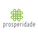 logo_prosperidade