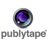 logo_publytape