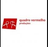 logo_quadrovermelho