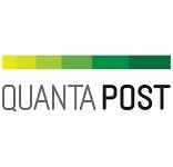 logo_quantapost