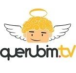 logo_querubim