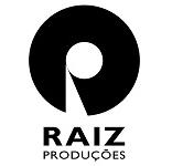 logo_raiz