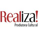 logo_realiza