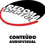 logo_redoma