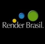 logo_render