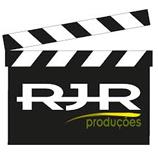 logo_rjr