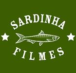 logo_sardinha