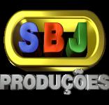 logo_sbj