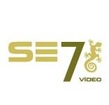logo_se7