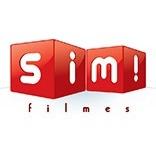 logo_simfilmes