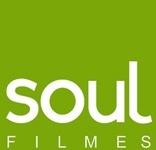 logo_soul