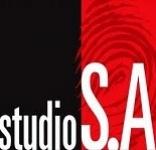 logo_studiosa