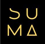 logo_suma