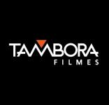 logo_tambora