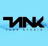 logo_tank