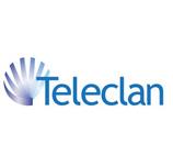 logo_teleclan