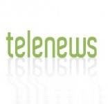 logo_telenews