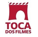 logo_tocadosfilmes
