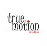 logo_truemotion