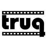 logo_truq