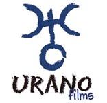logo_urano