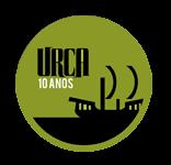 logo_urca