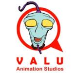 logo_valu