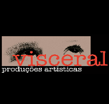logo_visceral