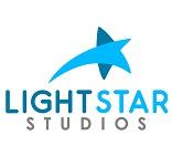 logofinal-lightstar-2