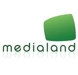 medialand