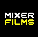 mixerfilms