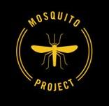 mosquito-site
