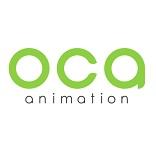 oca-animation