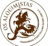 os-alquimistas