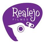 realejo-filmes