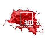 red-studios