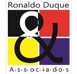 ronaldo-duque-associados