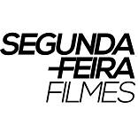 segundafeirafilmes