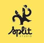 split-filmes