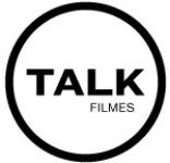 talk-filmes