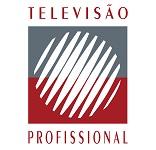 tv-profissional